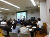 グローバル化推進教育リーダーコースが第1回『先生のための簡単!英語BRUSH-UP研修』(伊丹市教育委員会)を支援しました