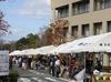 第36回兵庫教育大学際「嬉望祭」を開催しました