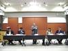 平成29年度 学校教育学部同窓会都道府県連携推進会議を開催しました