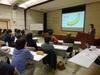 グローバル化推進教育リーダーコースが第2回『英語ブラッシュアップ研修』(西脇市教育委員会)を支援しました