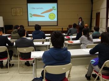 300122nishiwaki004.jpg