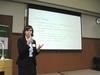 平成30年  兵庫教育大学学校教育学部同窓会総会・研修会を開催しました