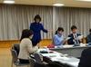 グローバル化推進教育リーダーコースが『グローバル意識UP事業』(稲美町教育委員会)を支援しました