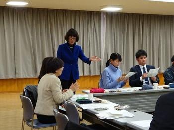 300215ishikiup002.jpg