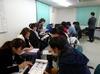 グローバル化推進教育リーダーコースが第7回『IES! Speaking!!』(猪名川町英語コミュニケーション能力育成研修会)を支援しました