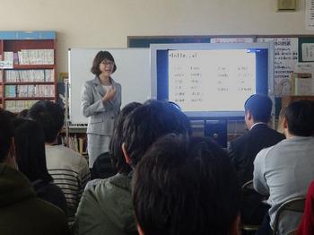 300312nishiwaki002_1.jpg