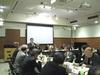 平成29年度大学院同窓会都道府県連携推進会議を開催しました