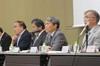 平成30年度日本教職大学院協会総会を開催しました
