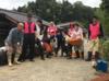 「災害支援ボランティア(九州)」活動報告について