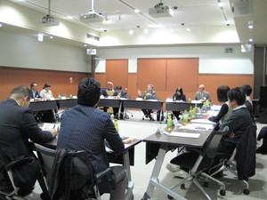会議風景8238.JPGのサムネール画像のサムネール画像のサムネール画像のサムネール画像のサムネール画像