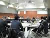 平成30年度学校教育学部同窓会都道府県連携推進会議を開催しました