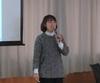 第11回兵庫教育大学アクティブ・ラーニング研究会を開催しました
