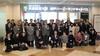 平成31年兵庫教育大学学校教育学部同窓会総会・研修会を開催しました