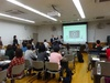 グローバル化推進教育リーダーコースが平成30年度『先生のための小学校英語3Step研修』(伊丹市教育委員会)を支援しました