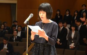 30_daigakuin05.jpg