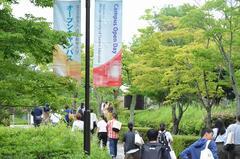 オープンキャンパス2019を開催しました