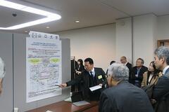 令和元年度日本教職大学院協会研究大会を開催しました