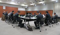 令和元年度兵庫教育大学学部・教職大学院接続部会を開催しました