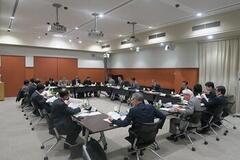 令和元年度兵庫教育大学教員養成・研修高度化連携協議会を開催しました