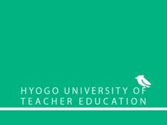 プレスリリース:東京書籍株式会社と国立大学法人兵庫教育大学との「クロスアポイント協定」の締結について