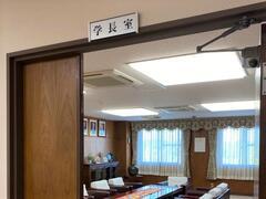 加治佐哲也学長が日本経済新聞に寄稿しました