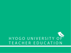 プレスリリース:滋賀大学との連携協力に関する協定の締結について