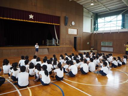 林間学校1.JPGのサムネール画像