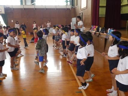 1年学年親睦会1.JPGのサムネール画像