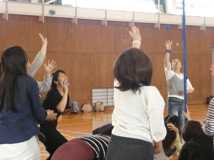 1年学年親睦会3.JPGのサムネール画像のサムネール画像
