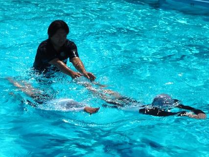 5年水泳その2.JPGのサムネール画像