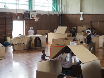お泊まり会5.JPGのサムネール画像