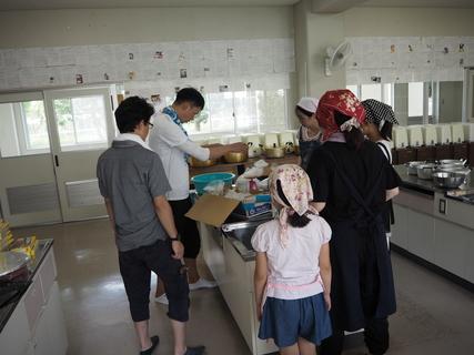 お泊まり会6.JPGのサムネール画像のサムネール画像