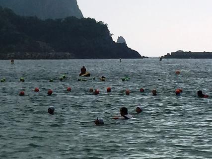 ミニ遠泳の様子1.jpgのサムネール画像