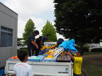 臨海先発隊1.JPGのサムネール画像