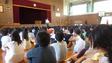 1学期終業式1.JPGのサムネール画像