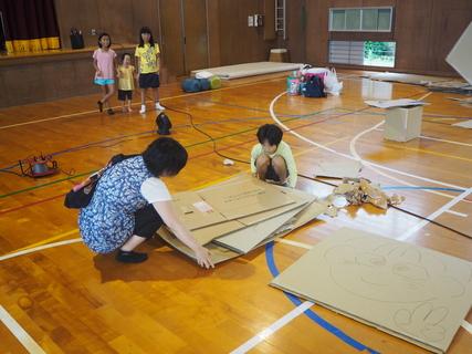 お泊まり会2-14.JPGのサムネール画像