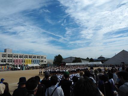 カーニバル1.JPGのサムネール画像