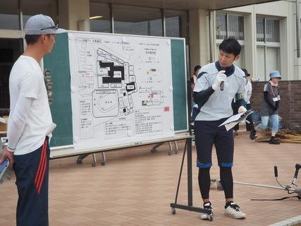 クリーン2.JPGのサムネール画像