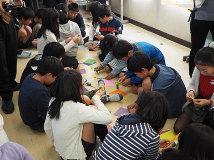 京仁教育大学訪問3.JPGのサムネール画像のサムネール画像
