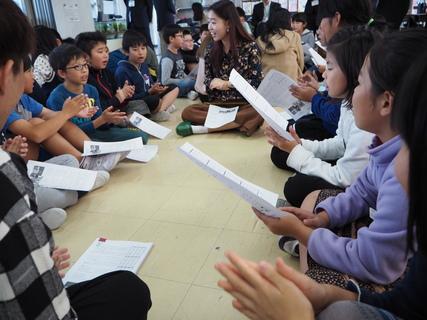 京仁教育大学訪問4.JPGのサムネール画像のサムネール画像