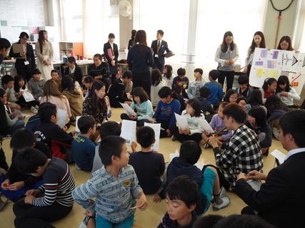 京仁教育大学訪問5.JPGのサムネール画像のサムネール画像