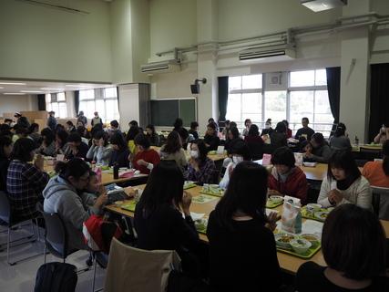試食会3.JPGのサムネール画像