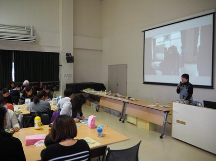 試食会4.JPGのサムネール画像