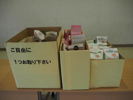 試食会5.JPGのサムネール画像のサムネール画像