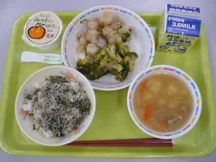 試食会10.JPGのサムネール画像