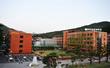 Jeonju National University of Education