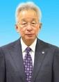 kajisatetsuya2019.jpg