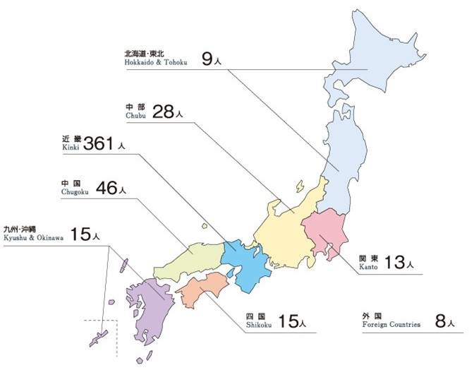 map_entrants2016.jpg