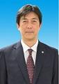 yoshimizuhiroya2019.jpg