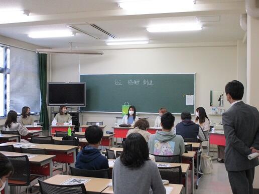 03ca_tokuko1.JPG
